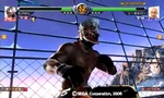 2007-6-29_14_55_BLAZE_vs_LEI-FEI_COMMENTARY.wmv_000028099.jpg